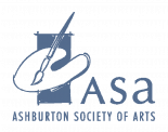 Ashburton-Society-of-Arts-logo-blue